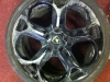 lambo wheels repaired by rimspec.com 