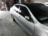 Honda accord widebody and lowered