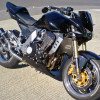 Rim Spec Also Repairs Motorcycle Wheels