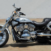 We Can Also Repair Harley and Chopper Wheels Also
