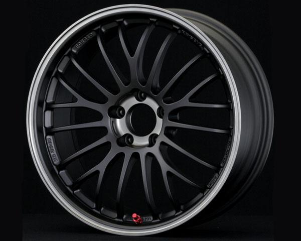 Volk Racing C345 ULTRA LIGHT Wheel/Rim
