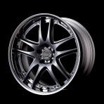 Volk GTV Wheel/Rim