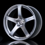 Kreuzer Series V-i Wheels/Rims