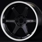 Volk Racing TE37 Tokyo Time Attack Wheel/Rim