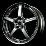 Volk Racing GTS Wheel/Rim