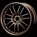 Volk Racing RE30 Wheel/Rim