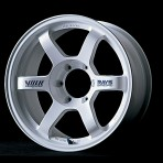 Volk Racing TE37 Large PCD Wheel/Rim