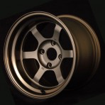 Volk Racing TE37V Wheel/Rim