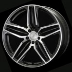 Volk Racing TRINITI Wheel/Rim