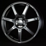 Volk Racing VR G7 Wheel/Rim