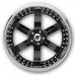 20-21 inch wheel rim repair