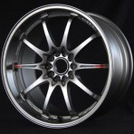 Volk Racing CE28N GENESIS Wheel / Rim