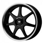 Motegi FF7 Glossy Black