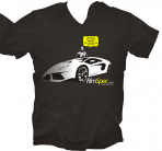 RimSpec Lambo Tshirt Get It RimSpected