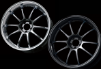Advan RZ-DF Wheels/Rims