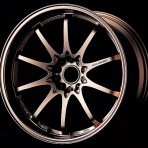 Volk Racing CE28N Wheel/Rim