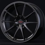 Volk Racing G25 Wheel/Rim