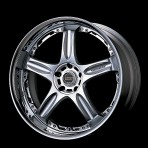 Volk Racing GT-C Wheel/Rim