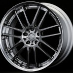 Volk Racing GT30 Wheel/Rim