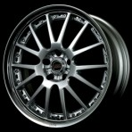 Volk GTM Wheel/Rim