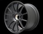 Volk Racing PORSCHE CENTER LOCK Wheel/Rim
