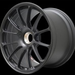 Volk Racing PORSCHE CENTER LOCK Wheel/Rim