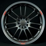 Volk Racing RE30 CLUB SPORT Wheel/Rim