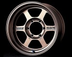 Volk Racing TE37X Wheel/Rim