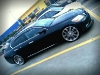 Corey Tran  Tran GS Lexus with the revitalized rims 3 piece foreged custom paint and polish