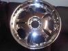 img00150-20120403-1119