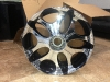 custom wheel design giovani