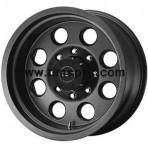 ATX Mojave AX9816 Teflon Coated Wheel