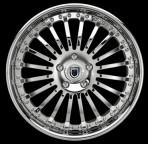 27-29 inch wheel rim repair