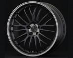 Volk Racing C345 PRIME Wheel/Rim
