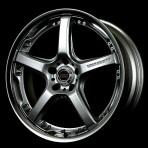 Volk Racing GTS Wheel/Rim