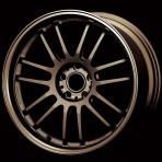Volk Racing RE30 Wheel/Rim