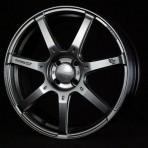 Volk Racing VR G7 Wheel/Rim