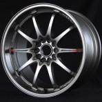 Volk Racing CE28N GENESIS Wheel / Rim