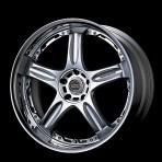 Volk Racing GT-C Wheel/Rim