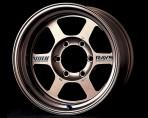 Volk Racing TE37X Wheel/Rim