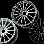 Advan RT Wheels/Rims