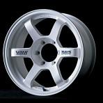 Volk Racing TE37 Large PCD Wheel/Rim