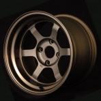 Volk Racing TE37V Wheel/Rim