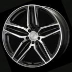 Volk Racing TRINITI Wheel/Rim