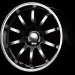 Volk Racing VR G10 Wheel/Rim