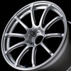 Advan RSII Wheels/Rims