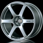 AVS Model T6 Wheels/Rims
