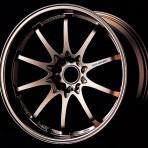 Volk Racing CE28N Wheel/Rim