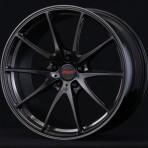 Volk Racing G25 Wheel/Rim