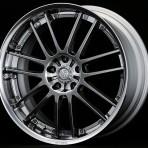 Volk Racing GT30 Wheel/Rim